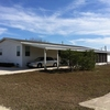 RV Park/Campground for Directory: Dan's Mobile Home Park - Directory, Lake Wales, FL