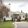 Mobile Home Park for Directory: Highland Estates  -  Directory, Mount Morris, MI
