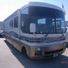 RV for Sale: 1997 VECTRA GRAND TOUR 34