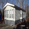 Mobile Home for Sale: Mobile Home, Mobile - Milford, PA, Milford, PA