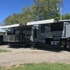 RV for Sale: 2015 ROAD WARRIOR 420RW