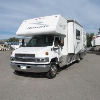 RV for Sale: 2006 CHATEAU 34R