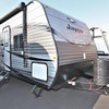 RV for Sale: 2021 JAY FLIGHT 212QBW