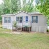 Mobile Home for Sale: Mobile/Manufactured,Residential, Double Wide - Rockwood, TN, Rockwood, TN