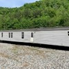 Mobile Home for Sale: KY, PIKEVILLE - 2003 TANGLEWOO single section for sale., Pikeville, KY
