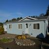 Mobile Home for Sale: Residential - Mobile/Manufactured Homes, Traditional - Newport, OR, Newport, OR