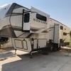 RV for Sale: 2020 MONTANA 3120RL