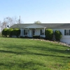 Mobile Home for Sale: Residential, Modular - BRANDENBURG, KY, Brandenburg, KY