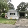 Mobile Home for Sale: 2 Bed/2 Bath Mobile Home, Brooksville, FL