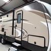 RV for Sale: 2017 COUGAR 288RLSWE