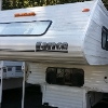 RV for Sale: 2003 1025