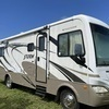 RV for Sale: 2011 STORM 28MS