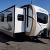 RV for Sale: 2018 832FLBS