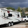 RV for Sale: 2008 STARWOOD1 26RKS