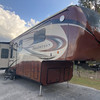 RV for Sale: 2014 TRADITION 390RESS