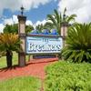 Mobile Home Park: The Breakers MHC, Jacksonville, FL