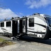 RV for Sale: 2021 OUTBACK 340BH