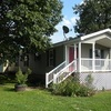 Mobile Home for Sale: Covered Front Porch, Martinsburg, WV