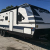 RV for Sale: 2021 270BH