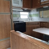 RV for Sale: 2002 2816