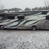 RV for Sale: 2011 OUTLAW 3611