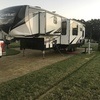 RV for Sale: 2018 TORQUE T371