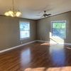 Mobile Home for Sale: 11-823  You will love this Home, Portland, OR
