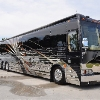 RV for Sale: 2006 COUNTRY COACH XL II Double-Slide