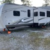 RV for Sale: 2019 EAGLE HT 324BHTS