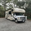 RV for Sale: 2016 FREEDOM ELITE 26HE