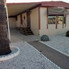 Mobile Home for Sale: 2 br 1 ba in 55+ community in AJ Lot 37!, Apache Junction, AZ