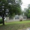 Mobile Home for Sale: Manufactured Home, Manufactured-double Wide - Rockdale, TX, Rockdale, TX