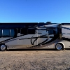 RV for Sale: 2007 Phaeton 40QSH