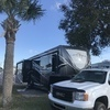 RV for Sale: 2016 LIFESTYLE LS3612RL