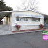 Mobile Home for Sale: 86 Silver | Turn Key Ready!, Carson City, NV