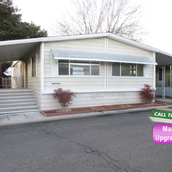 Mobile Homes For Sale Near Carson City Nv