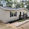 Mobile Home for Sale: 2008 Horton