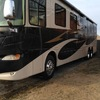RV for Sale: 2011 VENTANA 4375