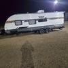 RV for Sale: 2021 Wildwood X-lite
