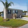 Mobile Home for Rent: 2 Bed 2 Bath 2011 Nobility