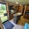 RV for Sale: 2018 Freedom Express Liberty Edition