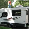RV for Sale: 2013 LAREDO 294RK