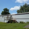 Mobile Home for Sale: Recent Upgrades, Bunker Hill, WV