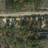 Mobile Home Park for Sale: Whispering Pines, , MI