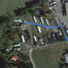 Mobile Home Park for Sale: Newland Mobile Home Park, Newland, NC