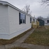 Mobile Home for Sale: *TIS THE TAX SEASON* 2019 Colony 3 Bedroom 2 Bathroom Home #43, Fort Wayne, IN