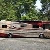 RV for Sale: 2007 ASTORIA 3774