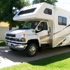 RV for Sale: 2007 Kodiak 34G