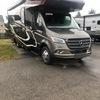RV for Sale: 2021 MELBOURNE PRESTIGE 24RP