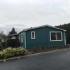 Mobile Home for Sale: 11-102 3BRM/2BA HOME IN SE PORTLAND, Portland, OR